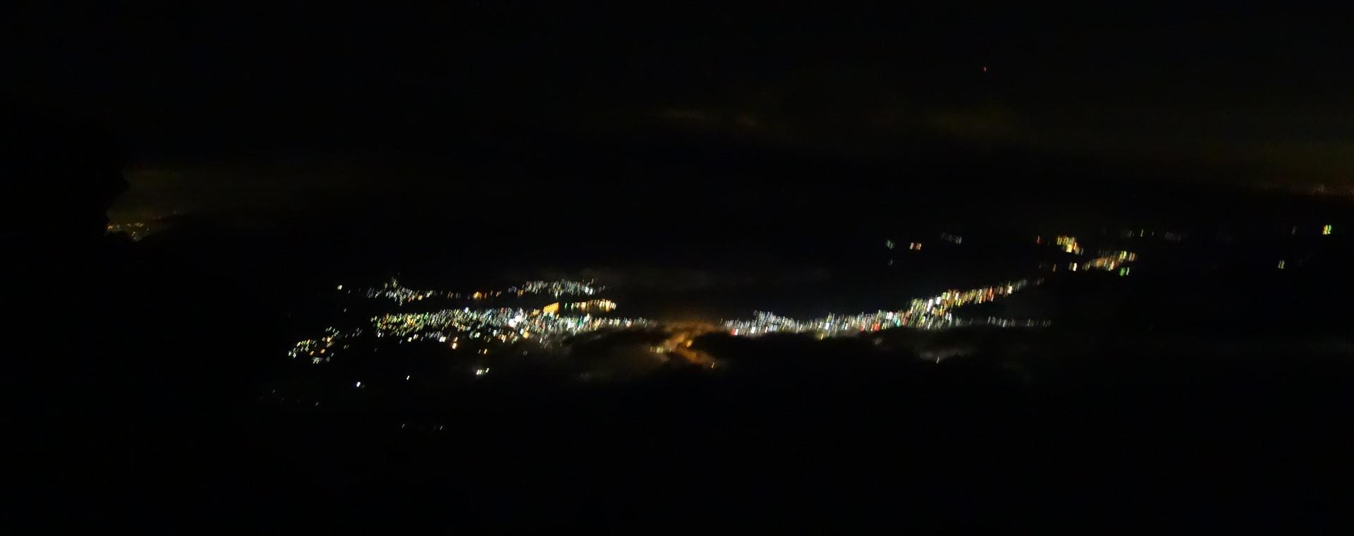 20140806 184101 fujisan nightview