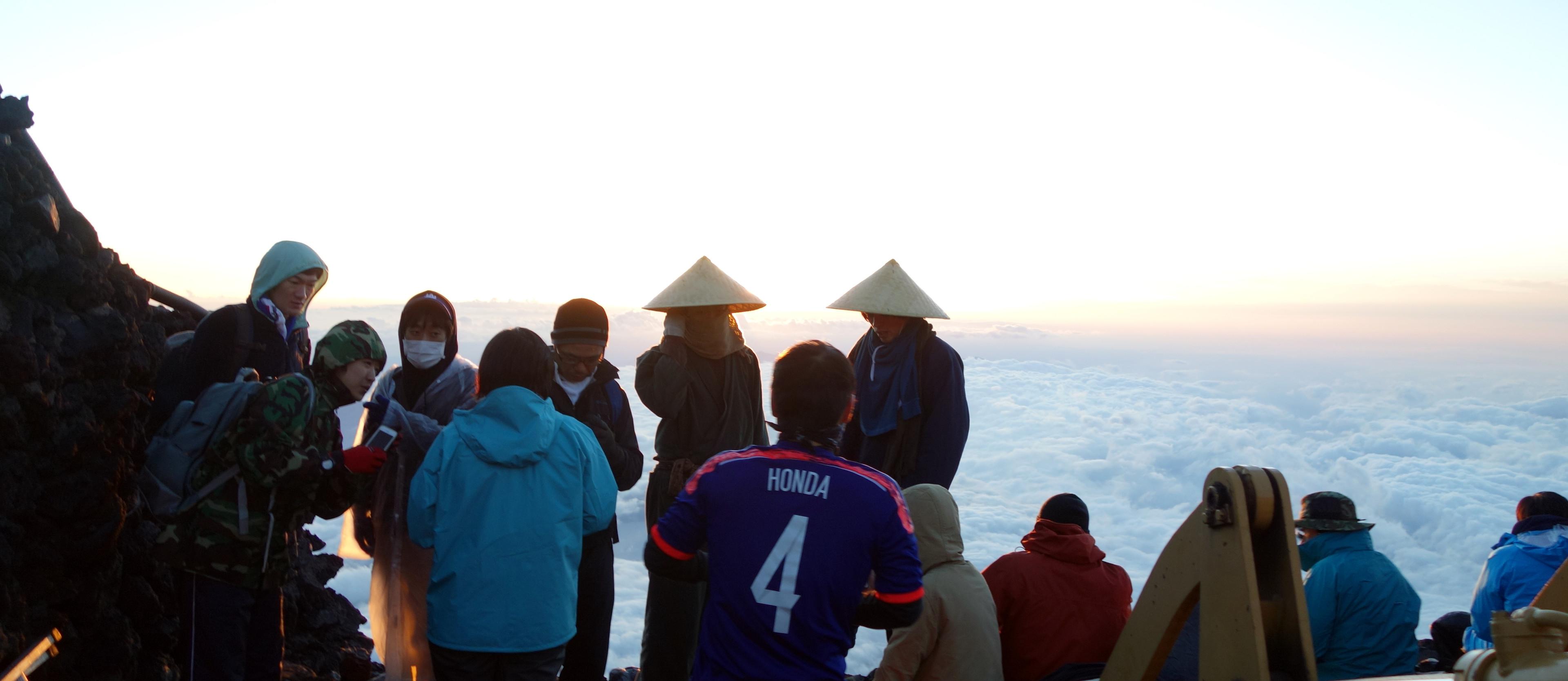 20140806 221251 fujisan pilgrims